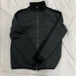 🎉 4 for $25 Bundle Boys Nautica Sweater